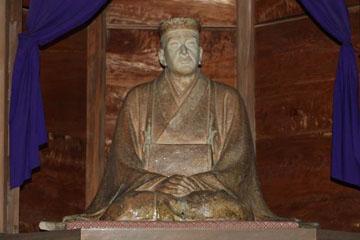 松尾 芭蕉 忍者